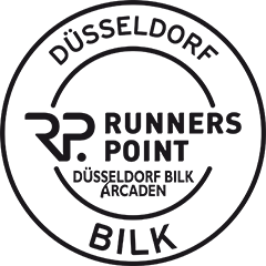 Runners Point - Düsseldorf Bilk